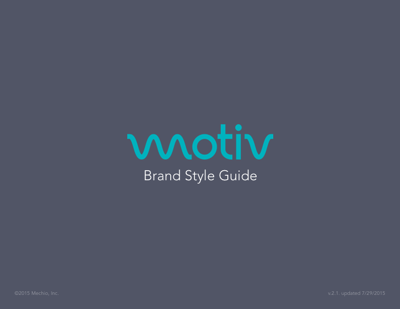 Motiv Brand Style Guide.png