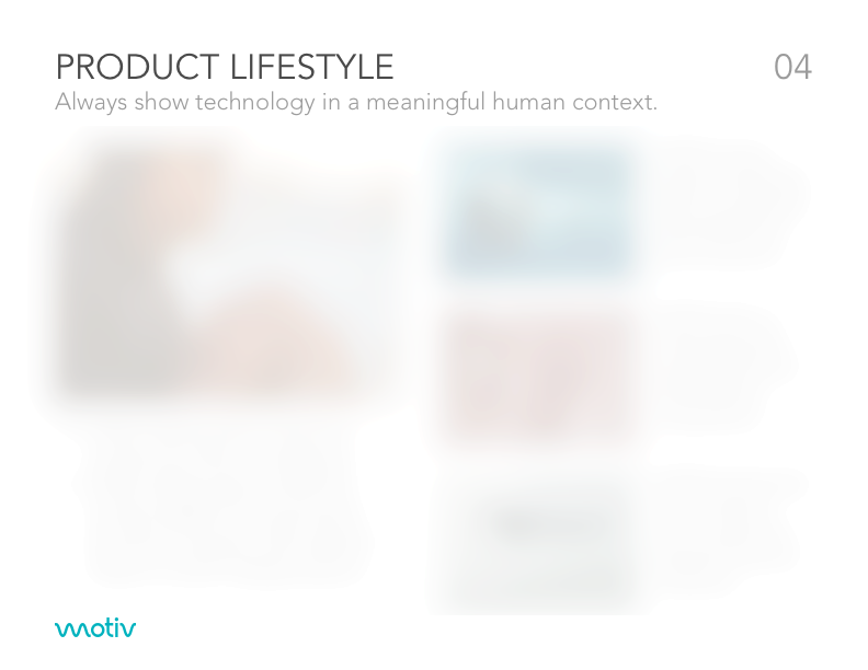 Photography_Product Lifestyle.png
