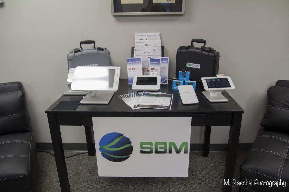 SBM42.jpg