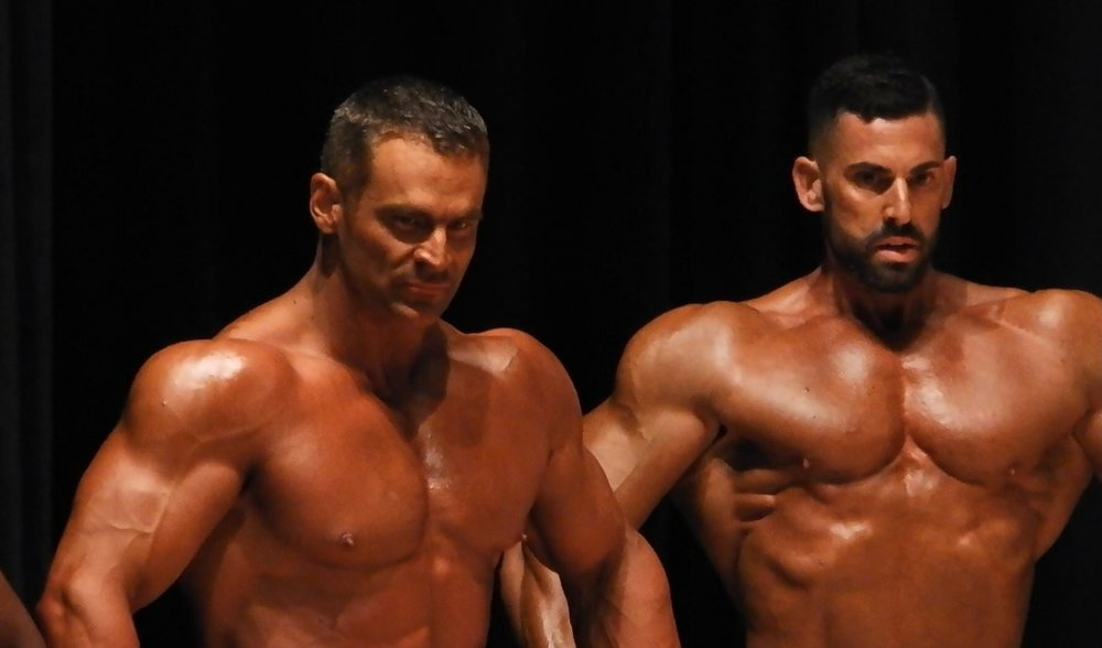 bodybuilding class7.jpg