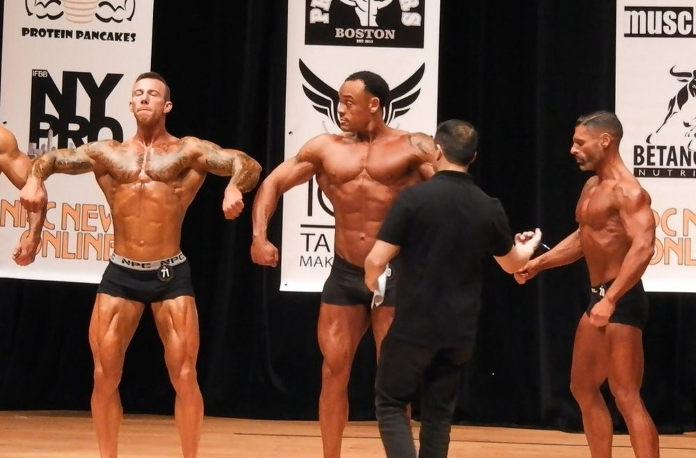 bodybuilding class8.jpg