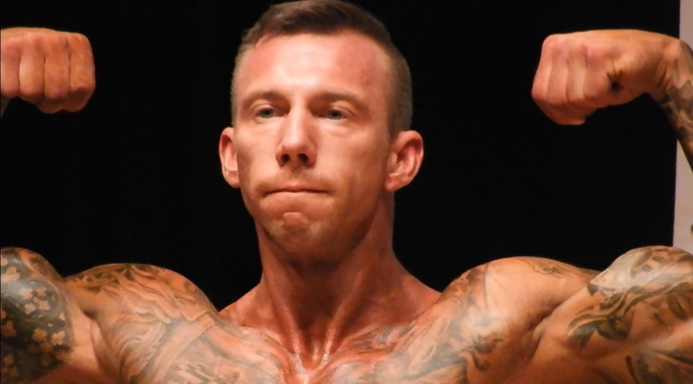 bodybuilding class9.jpg
