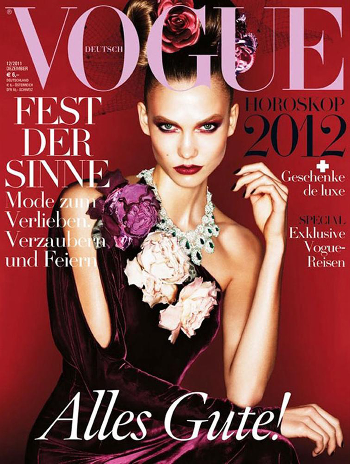 Alexi_Lubomirski_2011_Vogue_Germany_cover