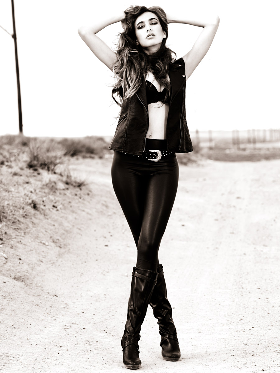new-mexico-fashion-photographer.jpg