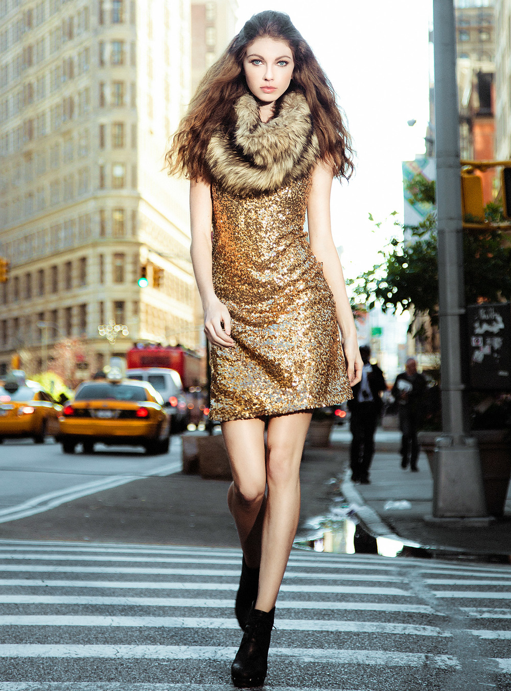 new-york-models-amanda.jpg
