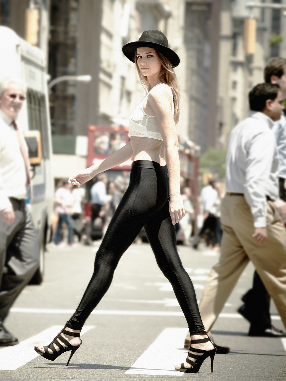 new-york-models-nadia.jpg