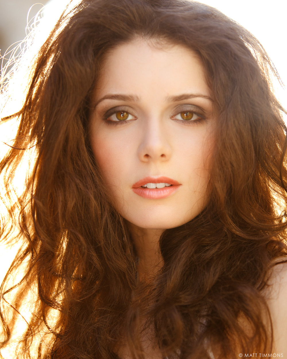 Ali Cobrin; SAG-AFTRA: Neighbors, American Reunion, Outlaw