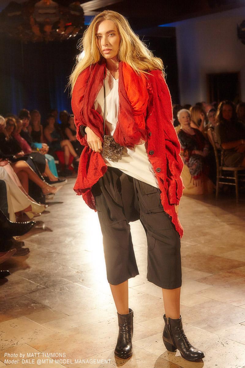 santa-fe-street-fashion-week-8.jpg