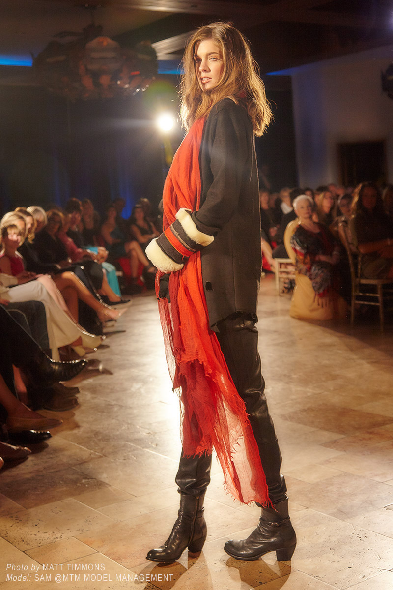 santa-fe-street-fashion-week-7.jpg