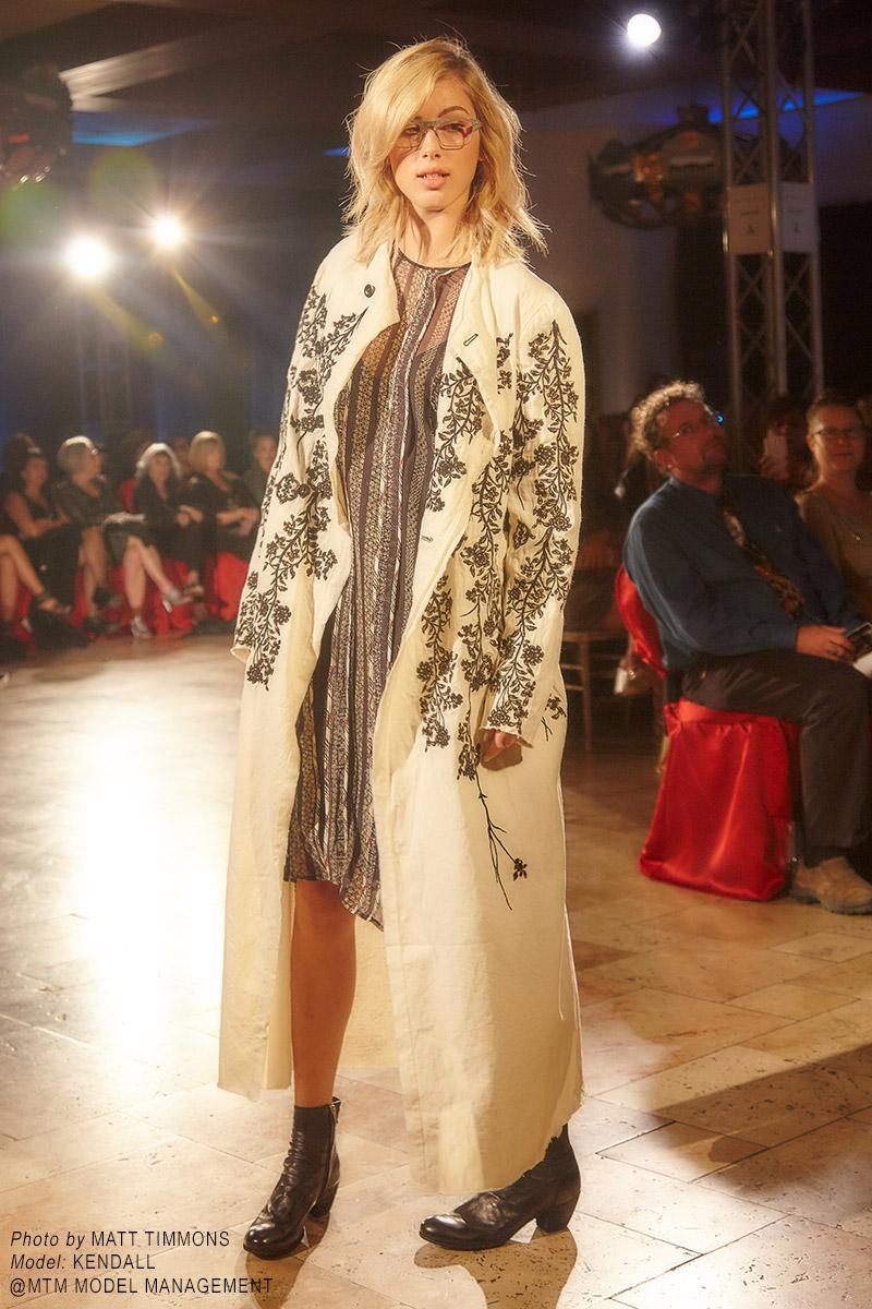 santa-fe-street-fashion-week-12.jpg