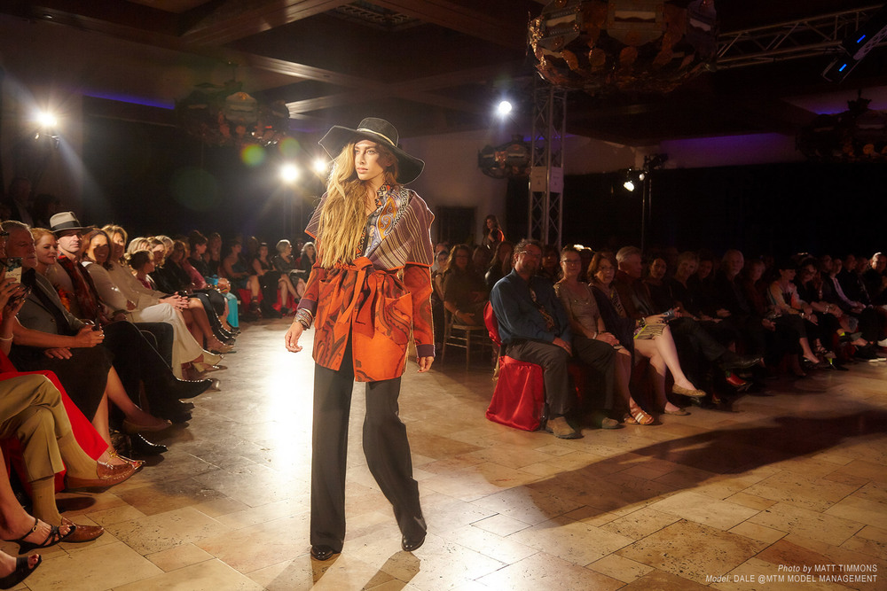 santa-fe-street-fashion-week-14.jpg