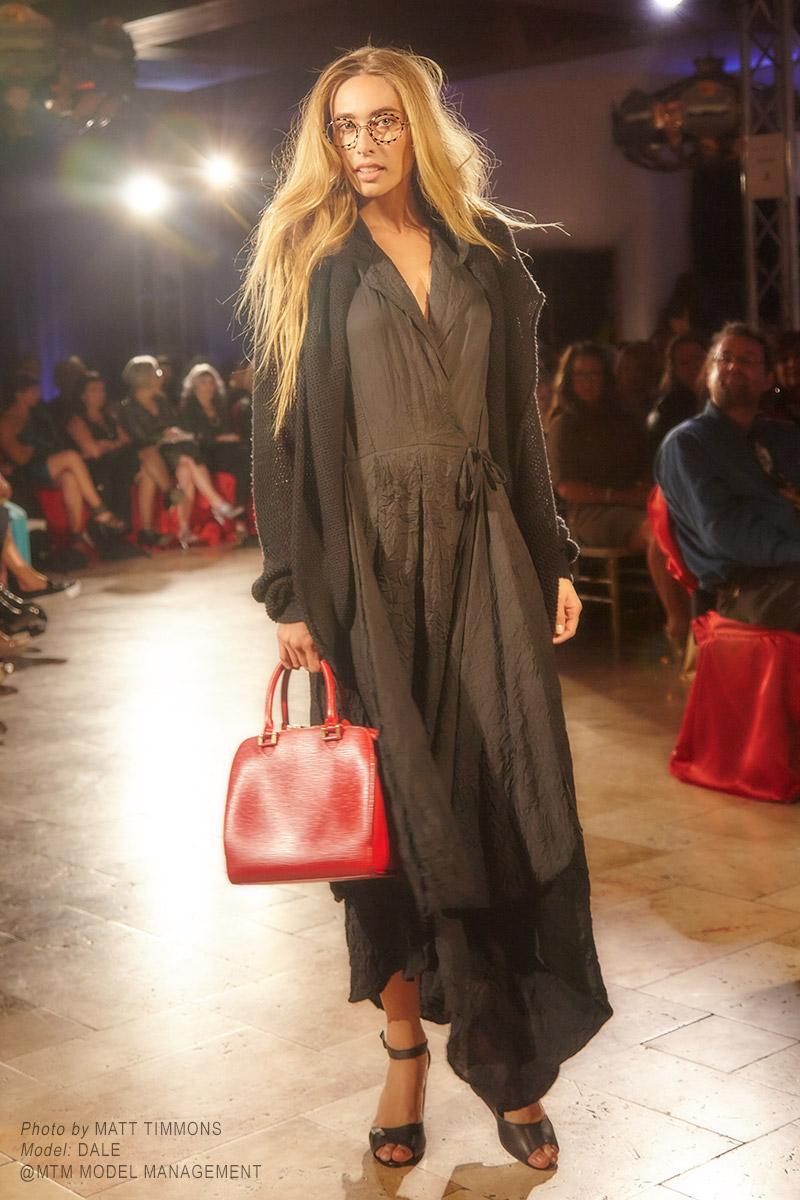 santa-fe-street-fashion-week-24.jpg
