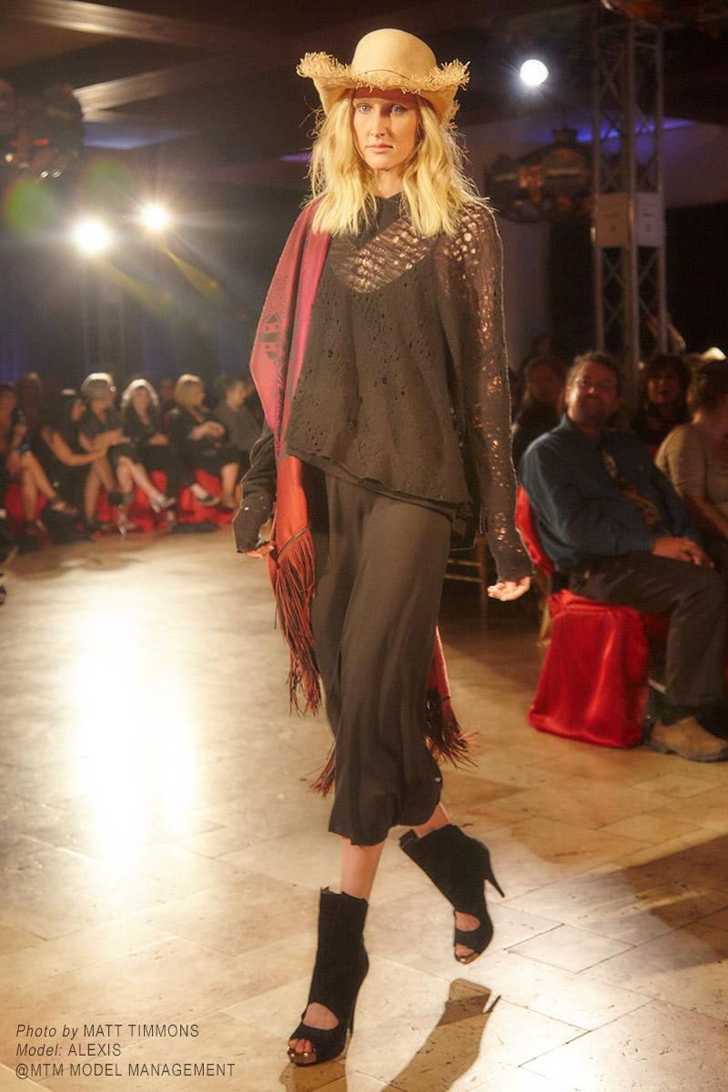 santa-fe-street-fashion-week-29.jpg