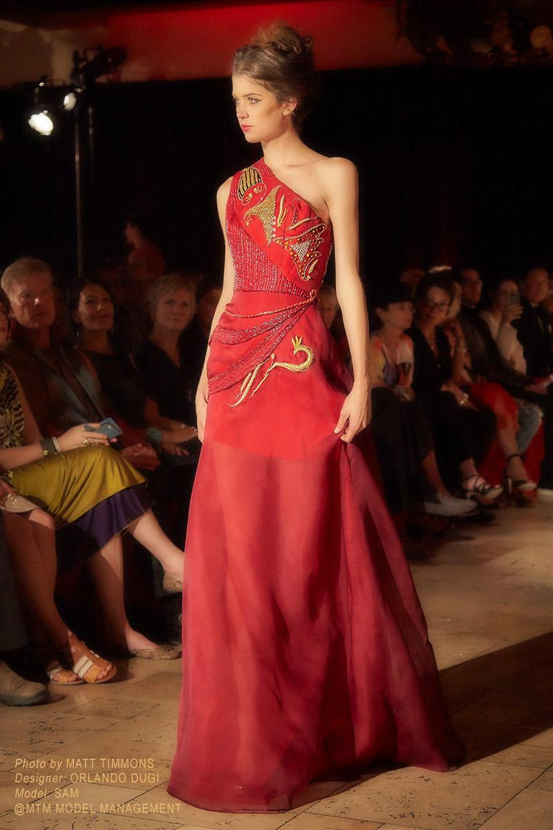 santa-fe-street-fashion-week-47.jpg