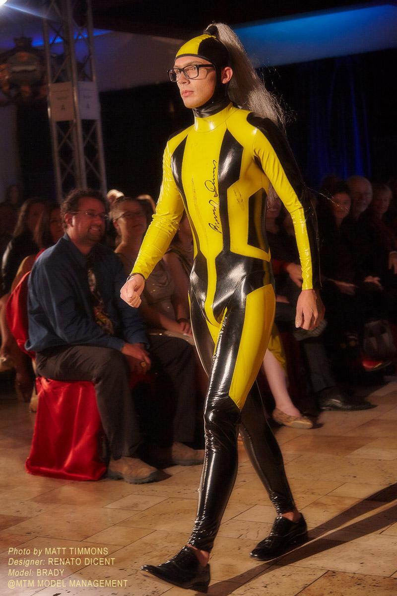 santa-fe-street-fashion-week-51.jpg