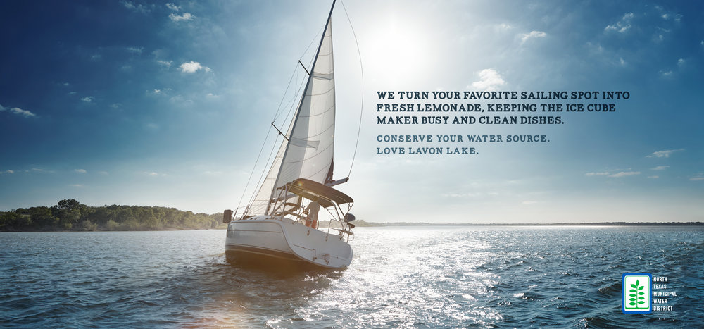 NTMWD-LoveLavonLake-Sailing.jpg