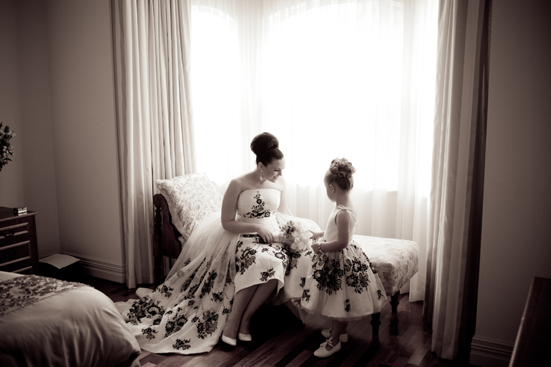 ne-bride-flowergirl_web.jpg
