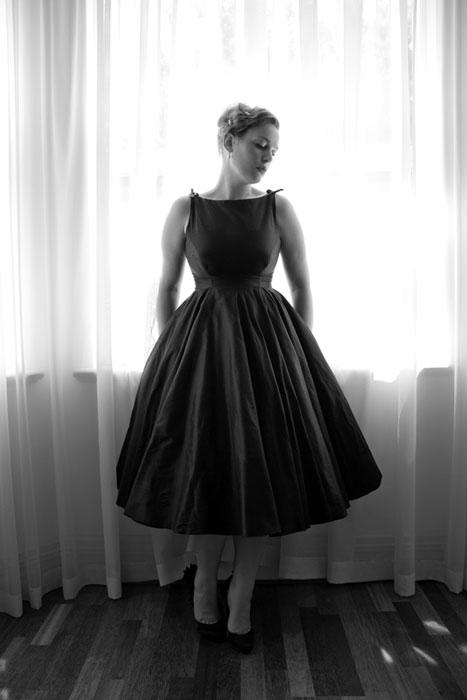 ne-bridesmaid_web.jpg