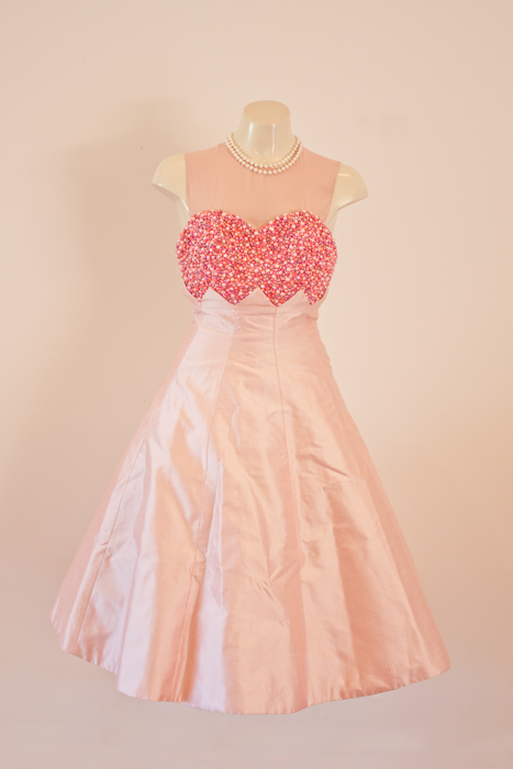 ne-beaded-dress1_web.jpg