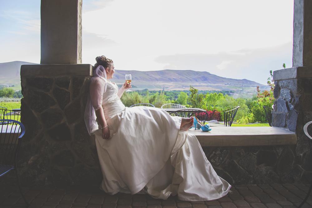 Hooley Wedding 2336.jpg