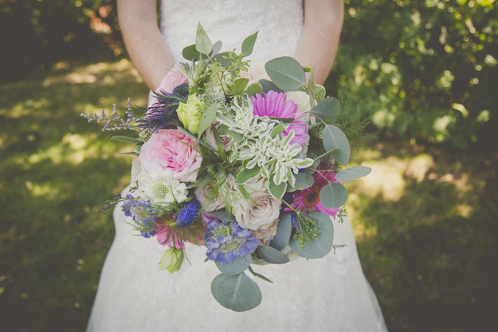 Alyssa & Dan Wedding 299.jpg