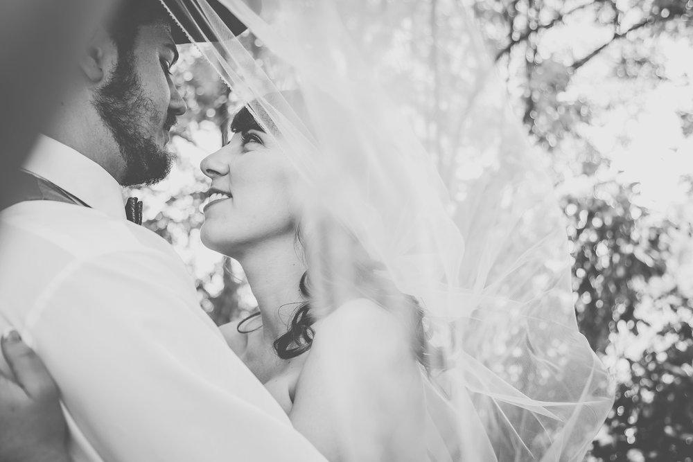 Alyssa & Dan Wedding 356.jpg