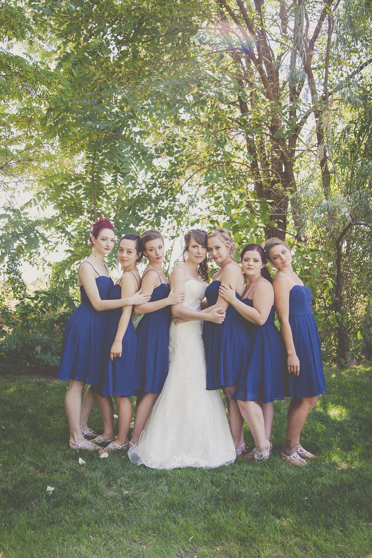 Alyssa & Dan Wedding 428.jpg