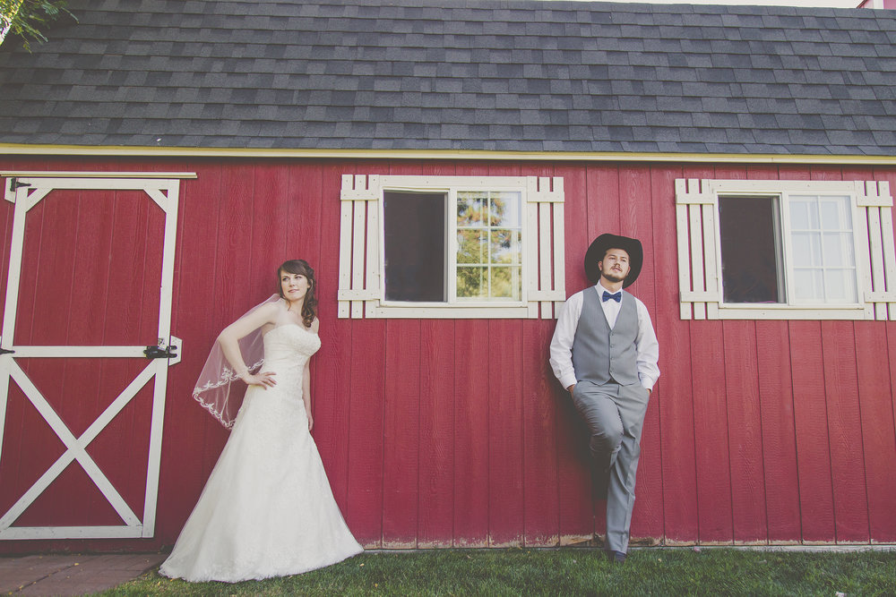 Alyssa & Dan Wedding 1824.jpg