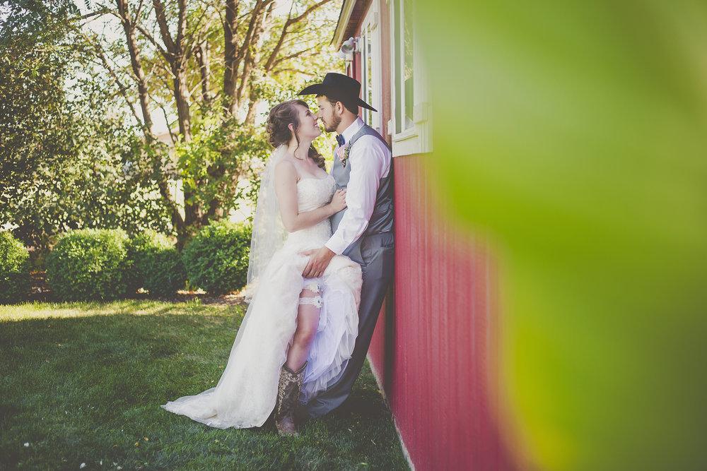 Alyssa & Dan Wedding 1811.jpg
