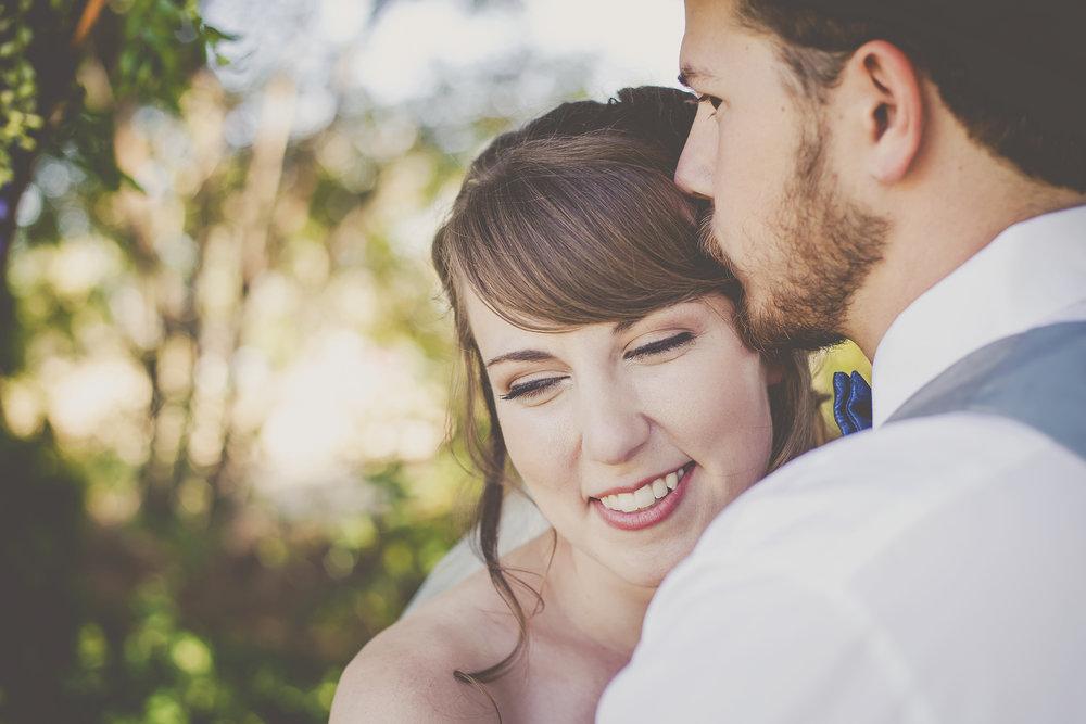 Alyssa & Dan Wedding 1830.jpg