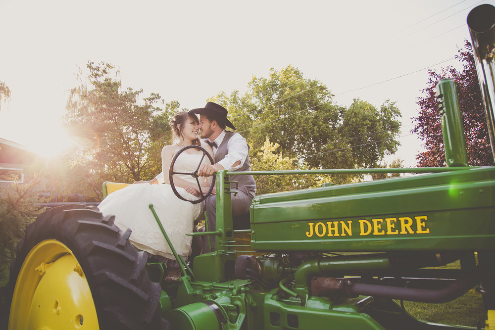 Alyssa & Dan Wedding 2198.jpg