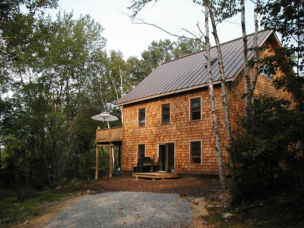 Pondsea-from-barn2.jpg