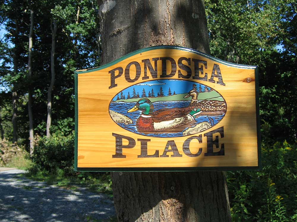 Pondsea-sign2.jpg