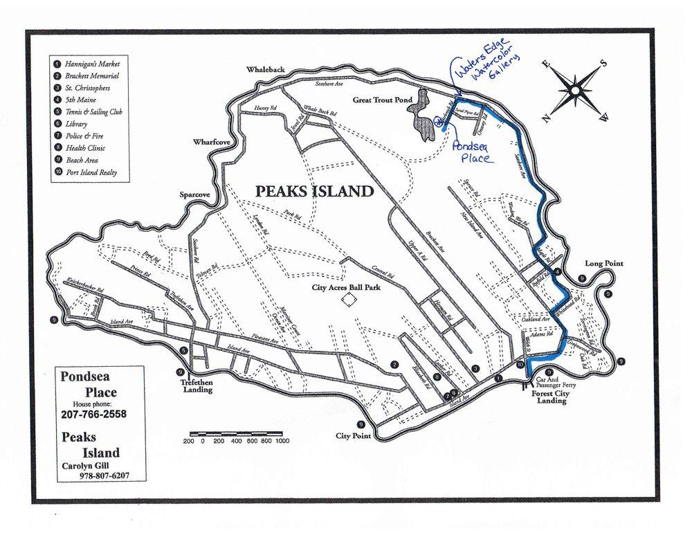 b map to Pondsea.jpg