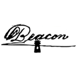 Beacon_Black_White_forWeb_03.jpg