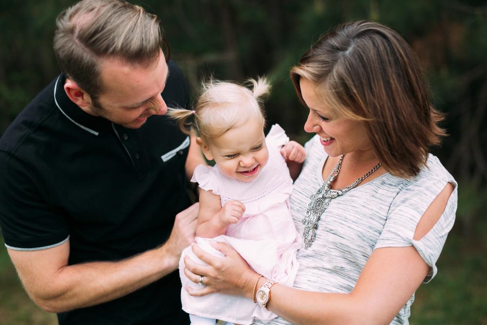 tanner family-0397.jpg