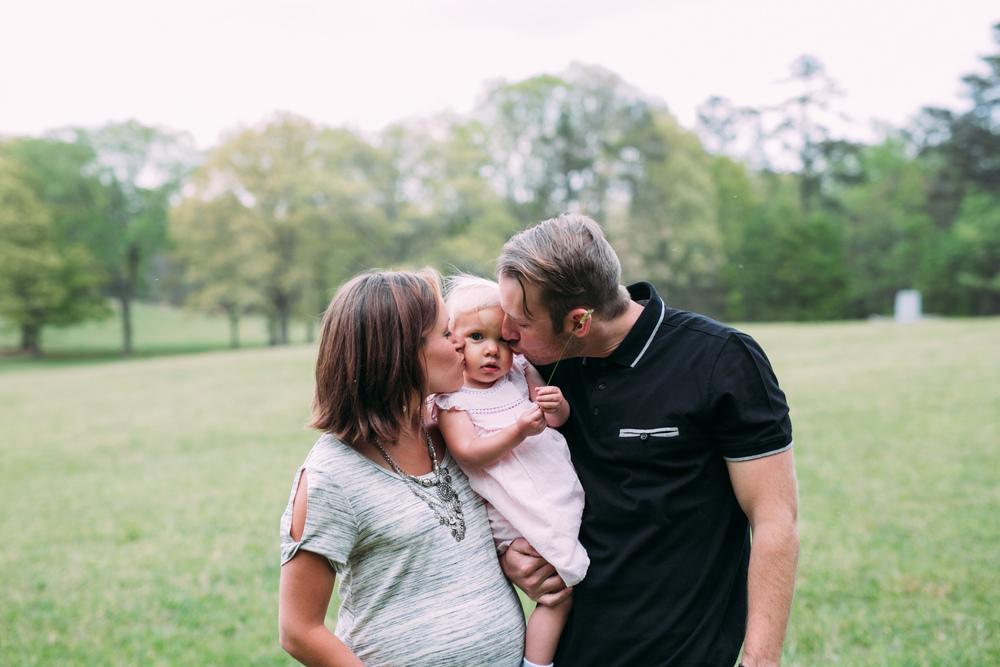 tanner family-0498.jpg