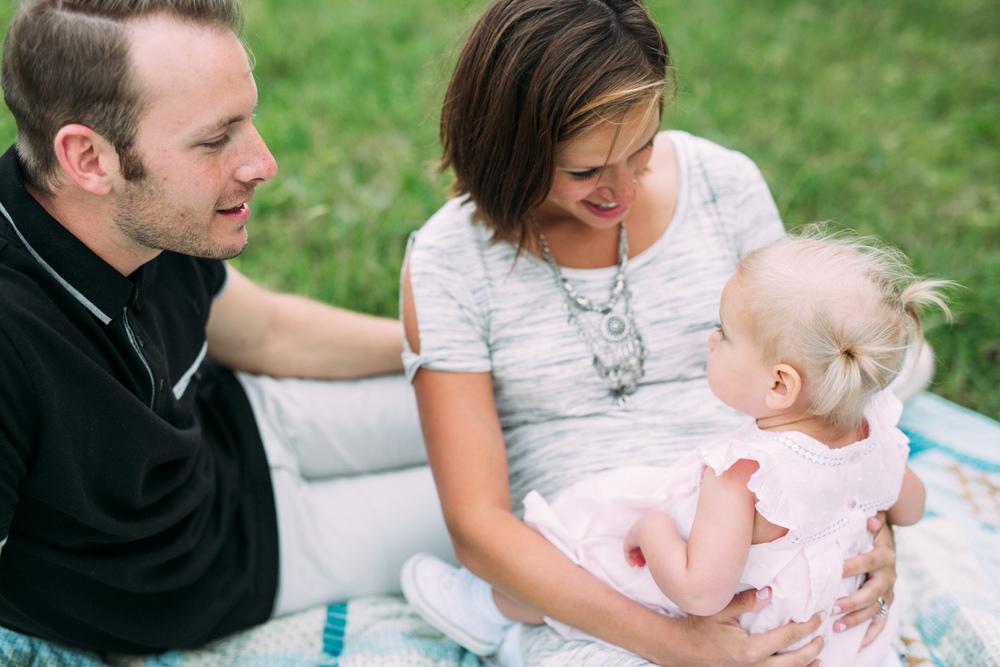 tanner family-0628.jpg