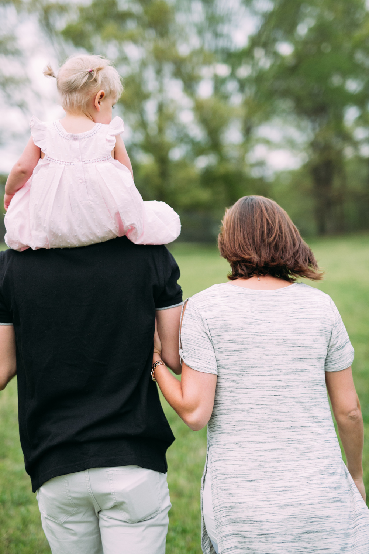 tanner family-0801.jpg