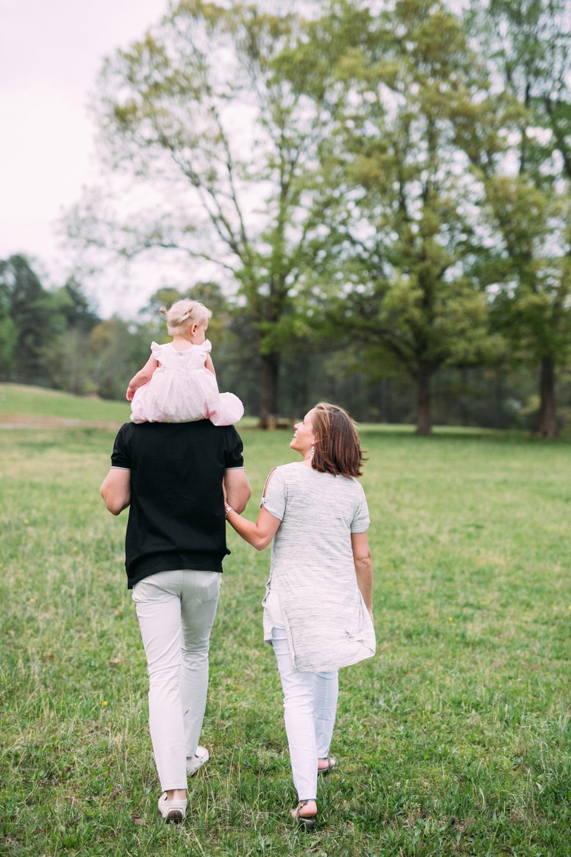 tanner family-0804.jpg
