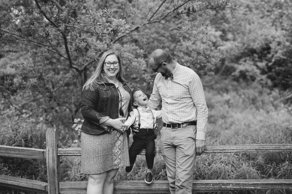 rasmusson family-0893.jpg