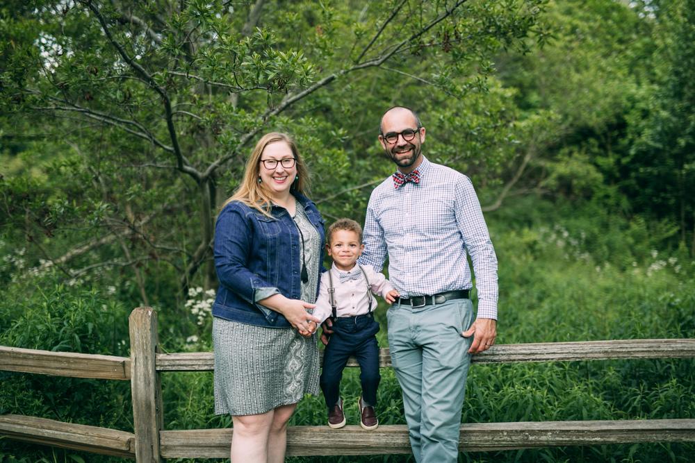 rasmusson family-0892.jpg