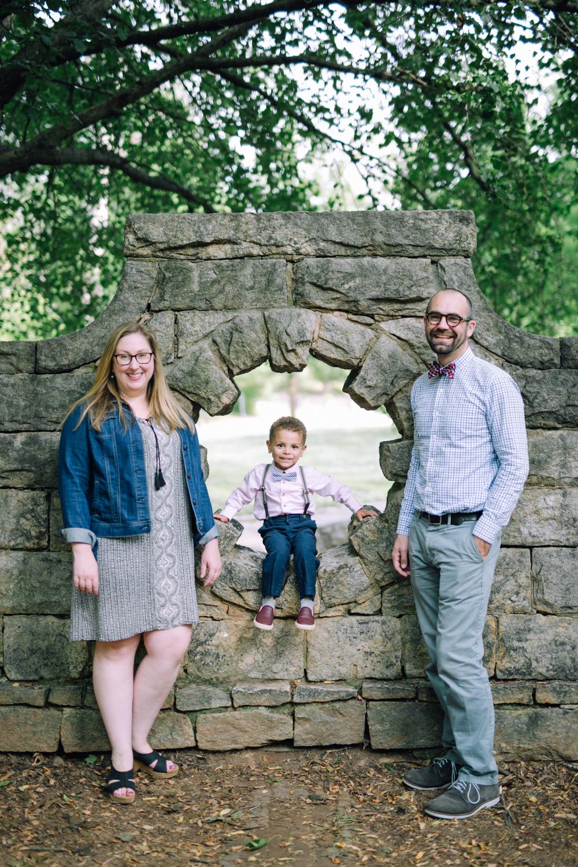 rasmusson family-1150.jpg