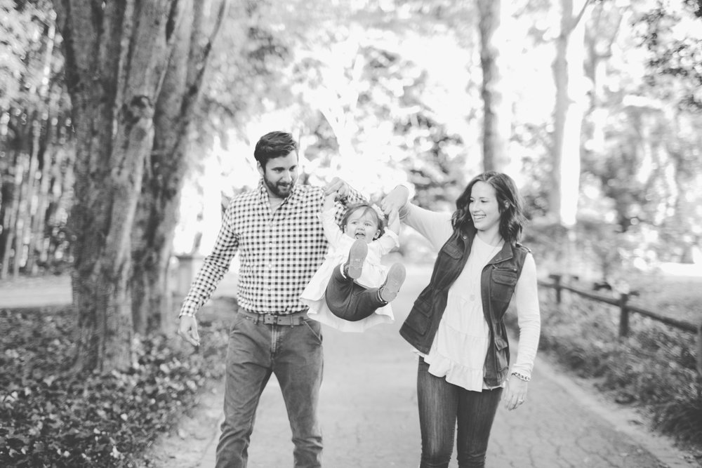 clark family fall shoot-4704.jpg