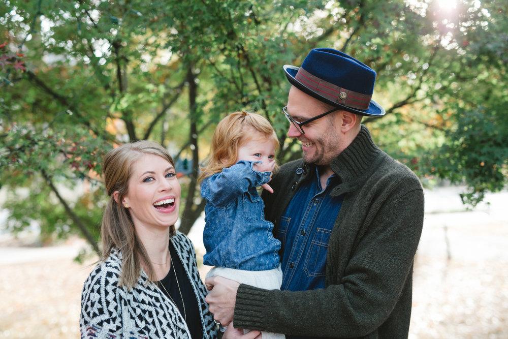 dalton family-7491.jpg