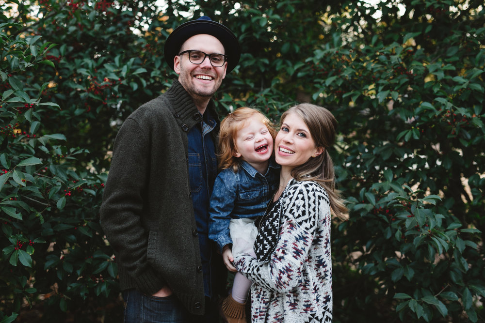dalton family-7616.jpg