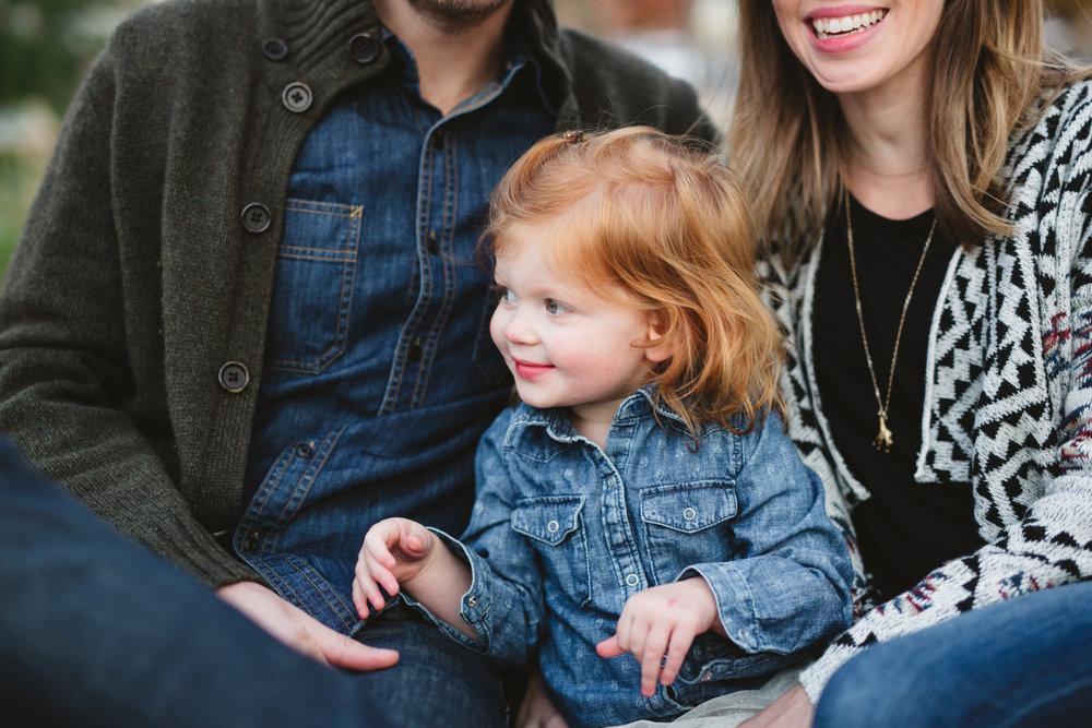 dalton family-8011.jpg