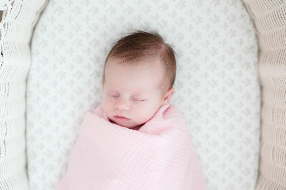 baby harrell-6943.jpg