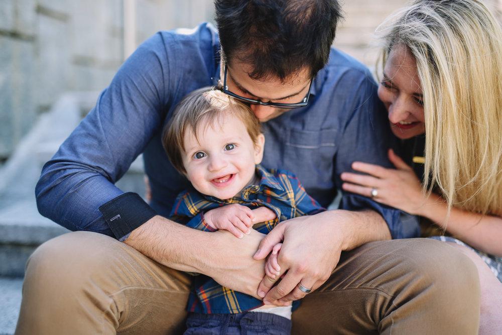 dianat family-3552.jpg