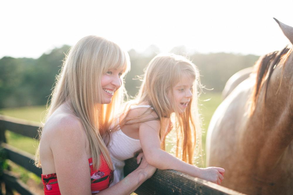 hamilton girls-5145.jpg